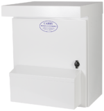 Enclosed Variable Speed Drives & Accessories